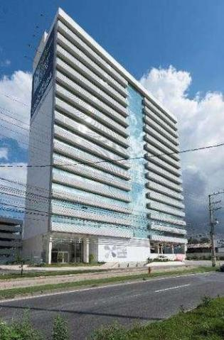 Centro Empresarial Shopping Moxuara Offices - Cariacica, ES - ID3975 - Foto 3