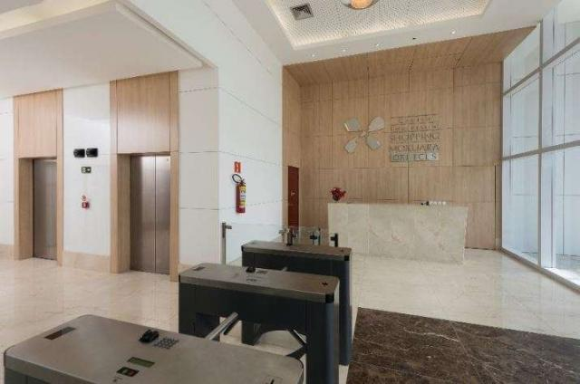 Centro Empresarial Shopping Moxuara Offices - Cariacica, ES - ID3975 - Foto 6
