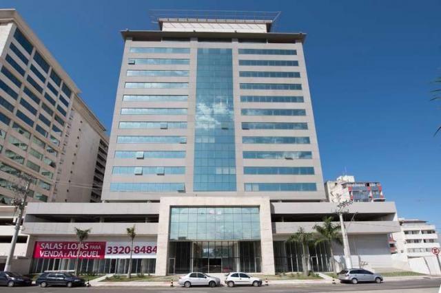 Centro Empresarial Shopping Praia da Costa Offices - Vila Velha, ES - ID3015 - Foto 2