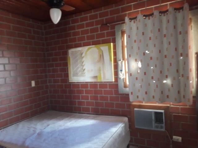 Casa de Condomínio em Gravatá-PE De R$330mil por R$270 Mil - Foto 5