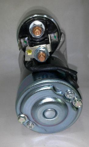 Motor arranque partida Hyundai Elantra, HB20, Tucson / Kia Cerato, Sportage DT20242 - Foto 4