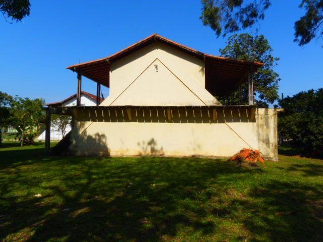 (Fator 503) Sensacional Duplex Chácara Inoa É Na Fator - Foto 6