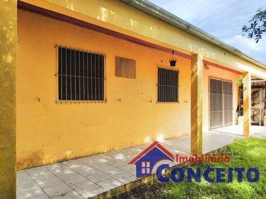 C10 - Residência com 04 dormitórios em ótima região - Foto 17