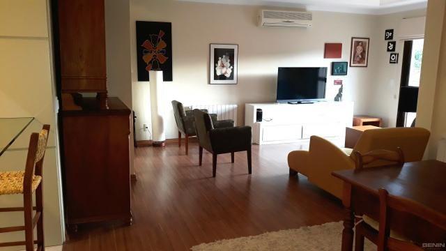 Apartamento à venda com 2 dormitórios em Centro, Gramado cod:14037 - Foto 9