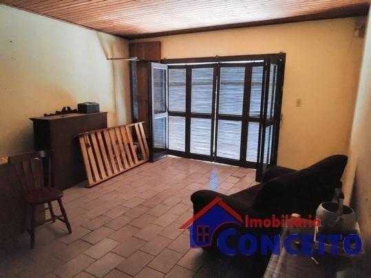 C10 - Residência com 04 dormitórios em ótima região - Foto 15