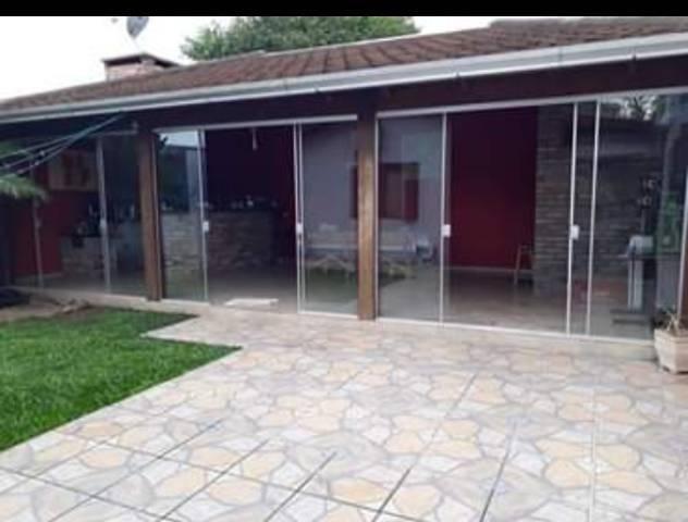 Vendo casa em São Leopoldo - Foto 3