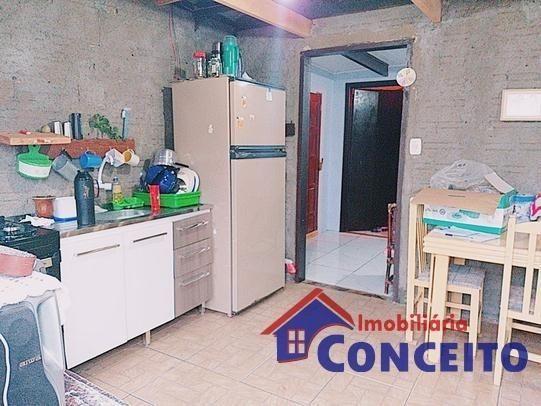 C08 - Ótima residência em região de moradores - Foto 8