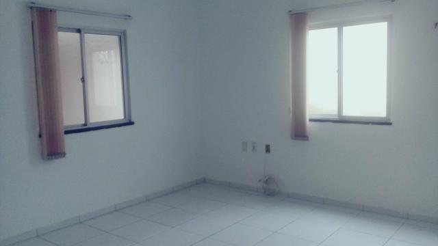 Vendo ou Alugo casa com 3 quartos, a 2 km do Centro do Aquiraz (Repasse) - Foto 18