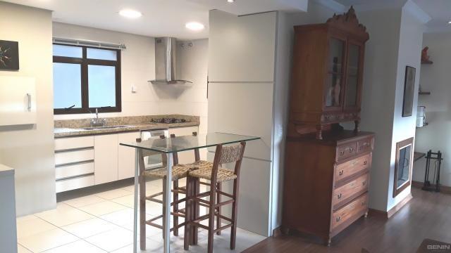 Apartamento à venda com 2 dormitórios em Centro, Gramado cod:14037 - Foto 14