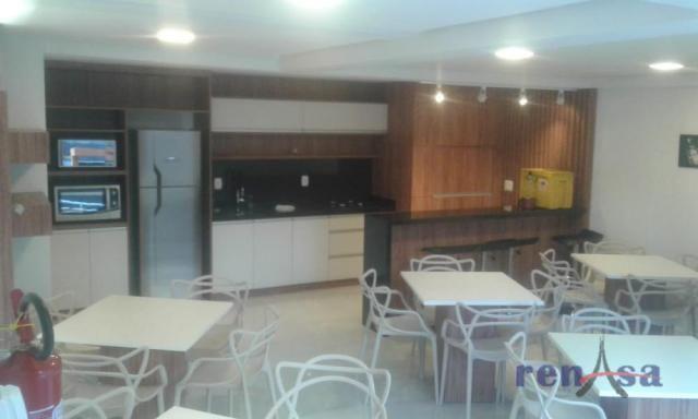 Apartamento em Caxias do Sul - Foto 4