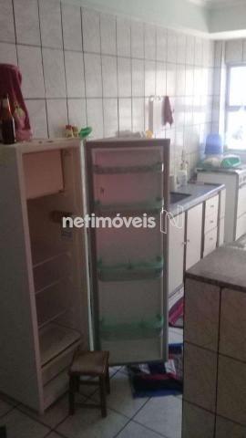 Apartamento à venda com 1 dormitórios em Jardim paraíso, Caldas novas cod:SAN761699V01 - Foto 9