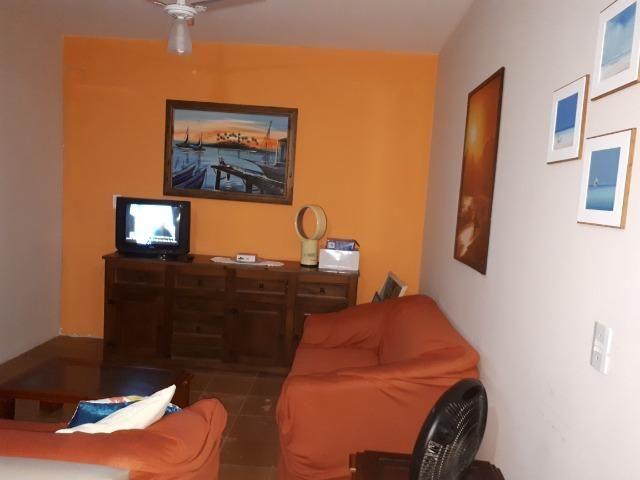 Casa Praia Itapoá - Foto 8