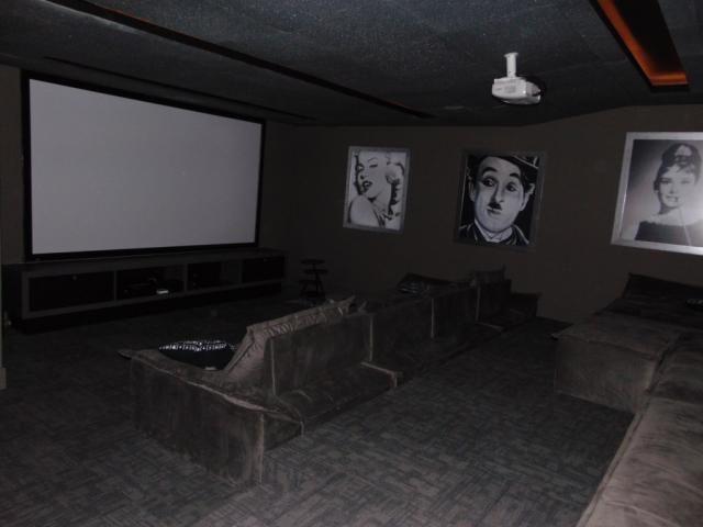 Apartamento para alugar com 1 dormitórios em Centro, Joinville cod:07536.066 - Foto 11