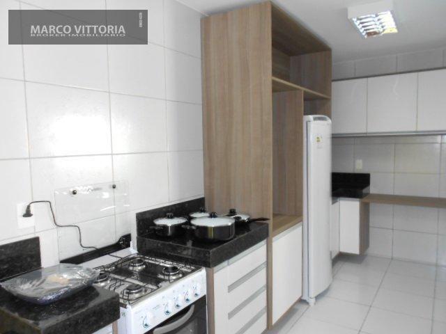 Casa de condomínio à venda com 4 dormitórios cod:Casa V 121 - Foto 9