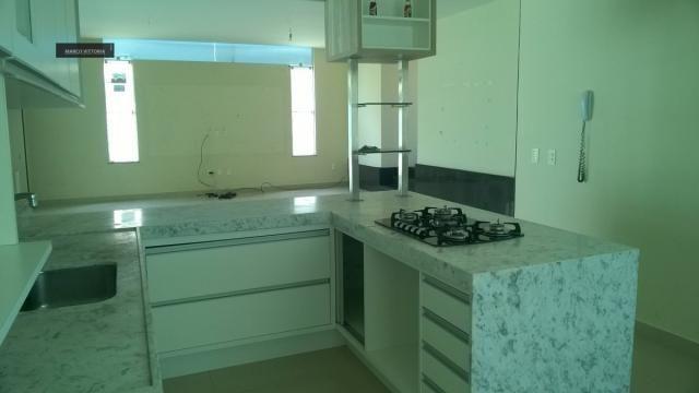 Casa de condomínio à venda com 3 dormitórios cod:Casa V 110 - Foto 14