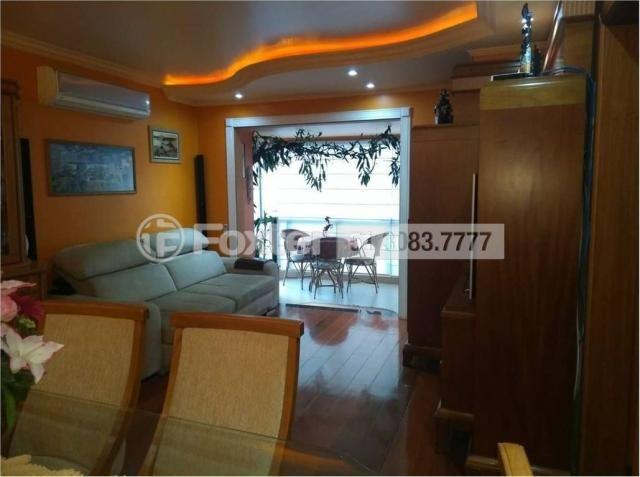 Apartamento à venda com 2 dormitórios em Mont serrat, Porto alegre cod:194786 - Foto 6