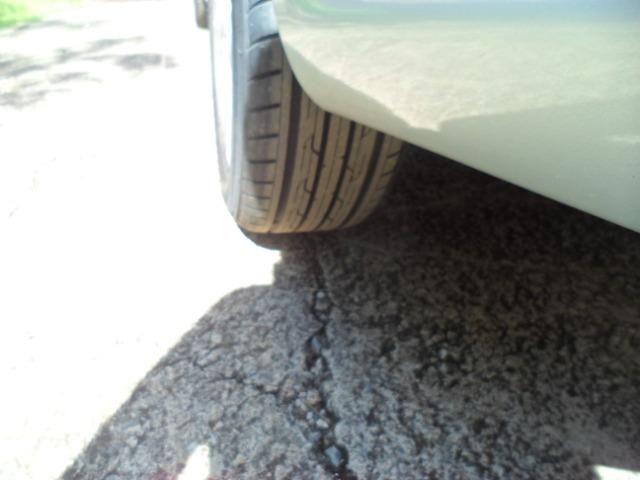Corolla 1.8 XLI Mod 2013 Automático , Completo, Pneus Novos, Ágio R$19.990 + 60x 880,00 - Foto 9