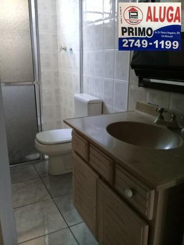 L604 Apartamento na Vila Nhocuné com 48m2 - Foto 8