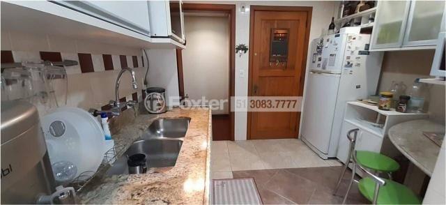 Apartamento à venda com 2 dormitórios em Mont serrat, Porto alegre cod:194786 - Foto 14