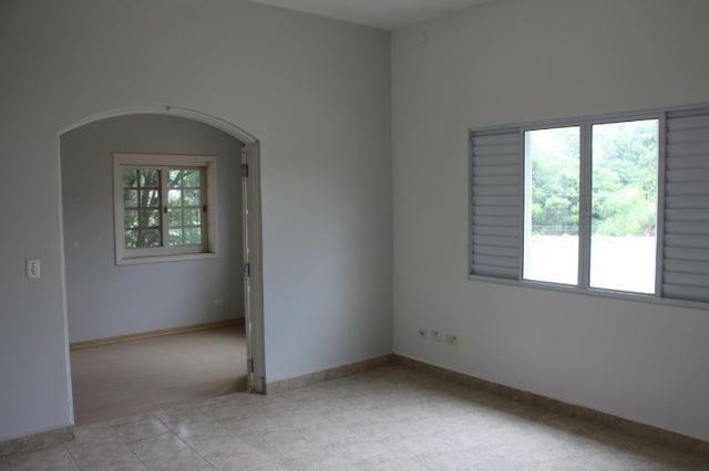 Aluguel - Casa em Condomínio - Foto 10