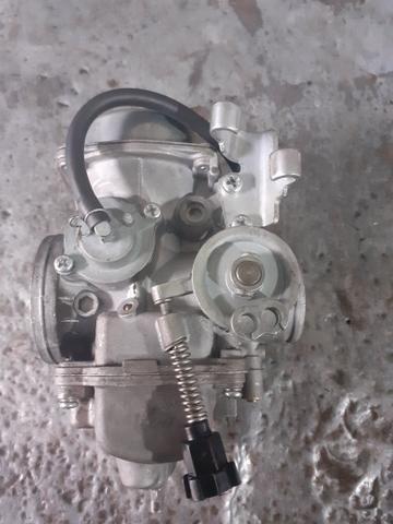 Carburador twister 250 - Foto 2