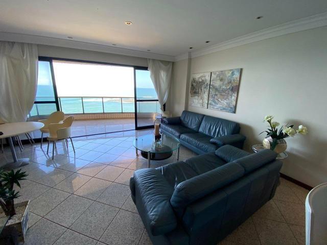 Apartamento no Ed Pedro Cola - Praia das Castanheiras - Guarapari - Foto 15