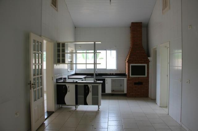 Aluguel - Casa em Condomínio - Foto 5
