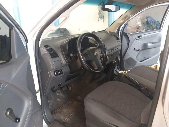 Chevrolet S 10 LT 2013 / 2013 - Foto 4