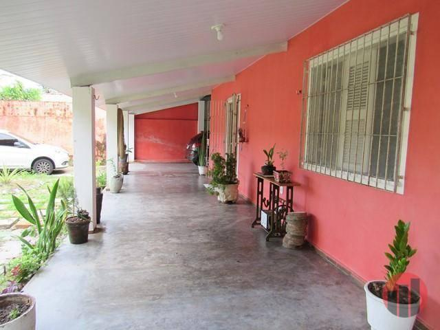 Sítio com 4 dormitórios para alugar, 1600 m² por R$ 1.500,00/mês - Jardim Icaraí - Caucaia - Foto 13