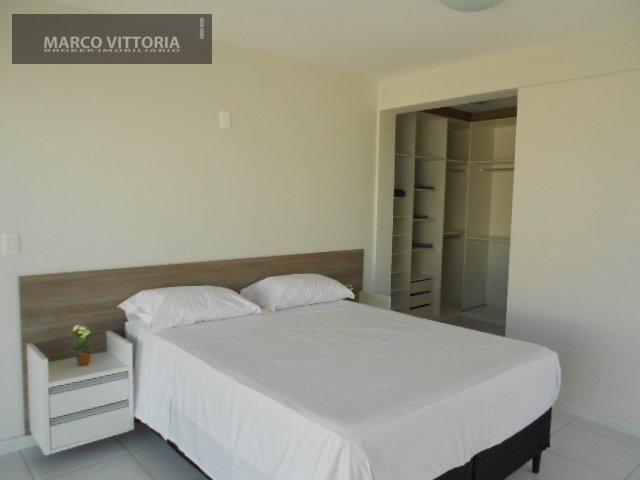 Casa de condomínio à venda com 4 dormitórios cod:Casa V 121 - Foto 11