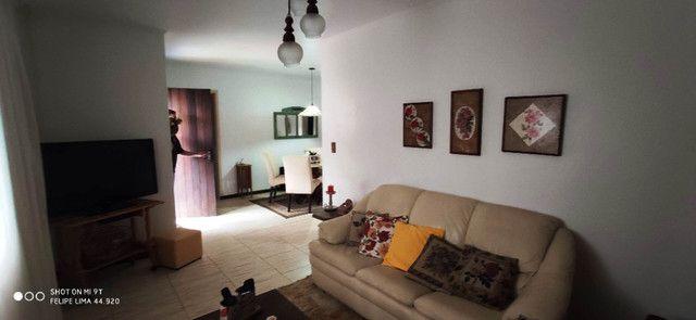 Casa 4 dormitórios com anexo bairro Predial - Foto 4
