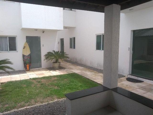 Apartamento em Porto de Galinhas- Anual- Cond. fechado- Oportunidade! - Foto 12