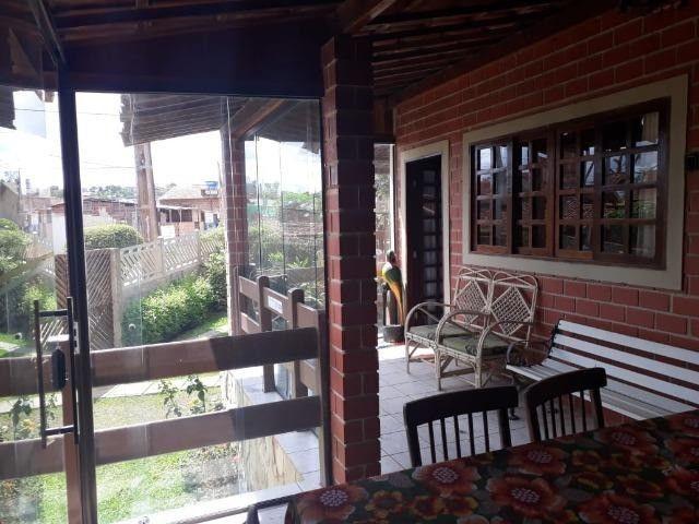 Casa de Condomínio em Gravatá-PE De R$330mil por R$270 Mil - Foto 12