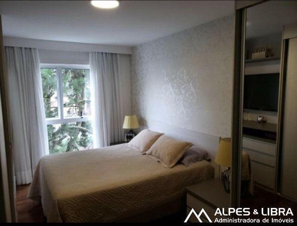Lindo apartamento - teresópolis - Foto 2