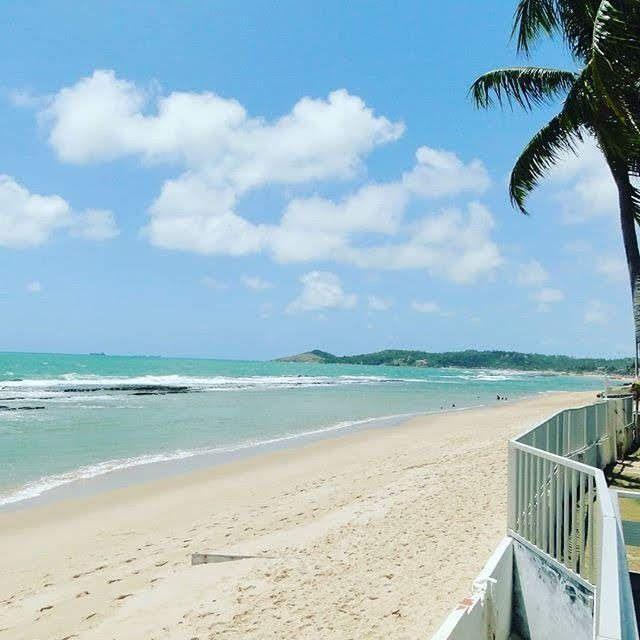 Praiana Beach House - Casa incrível para aluguel por curto tempo - Foto 6