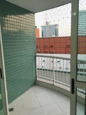 Apartamento 2 quartos com suíte Pelinca - Foto 16