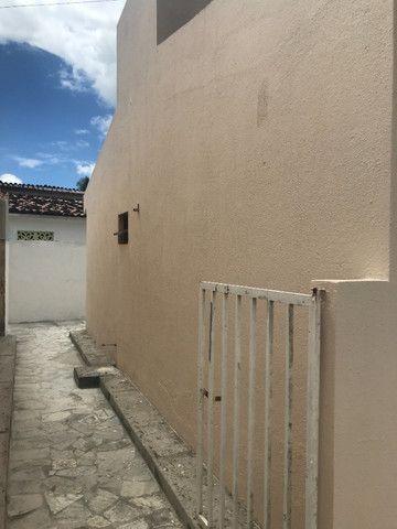 Casas em Caaporã - PB - Condomínio Fechado no bairro Pindorama - Foto 11