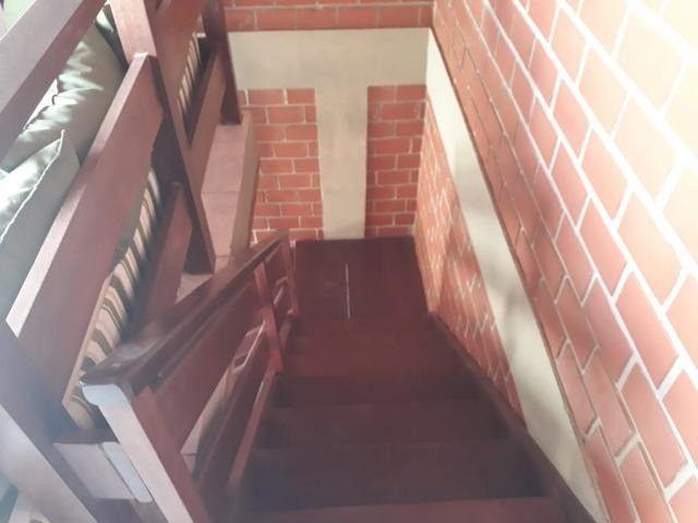 Casa de Condomínio em Gravatá-PE De R$330mil por R$270 Mil - Foto 13