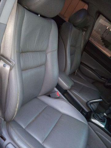 Vende Honda Civic 2009 LXS FLEX. - Foto 15