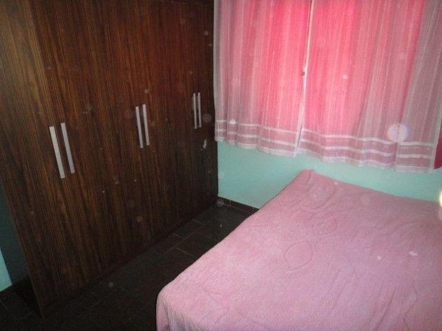 Marcelo Leite Vende Apartamento c/ Terraço - Bairro Amparo / Mimoso do Sul-ES - Foto 5