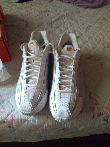 Nike R4 original... - Foto 3