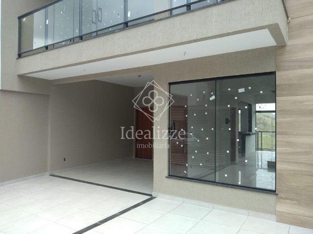 IMO.473 Casa para venda no bairro Jardim Suiça- Volta Redonda, 3 quartos - Foto 3