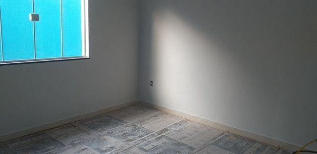 Casa Itaipuaçu - 03 quartos - R$ 630.000 - Foto 10