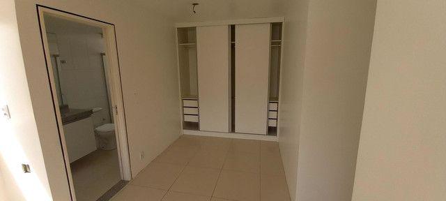 Apartamento na Ponta Verde (Edf.Eça De Queiroz) Oportunidade - Foto 7