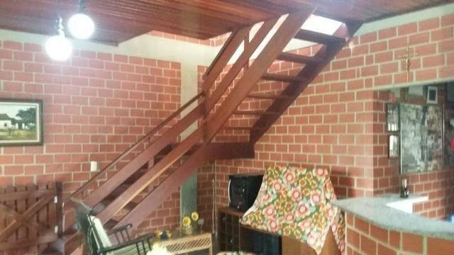 Casa de Condomínio em Gravatá-PE De R$330mil por R$270 Mil - Foto 8
