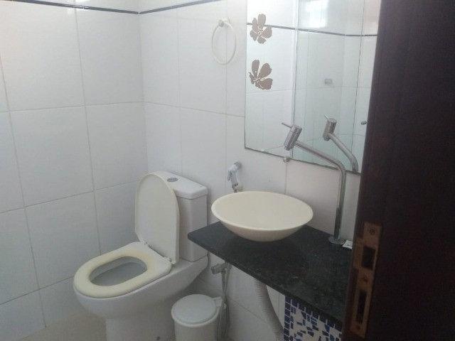 Apartamento em Porto de Galinhas- Anual- Cond. fechado- Oportunidade! - Foto 10