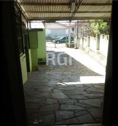 Casa à venda com 3 dormitórios em Vila ipiranga, Porto alegre cod:EL50877563 - Foto 7