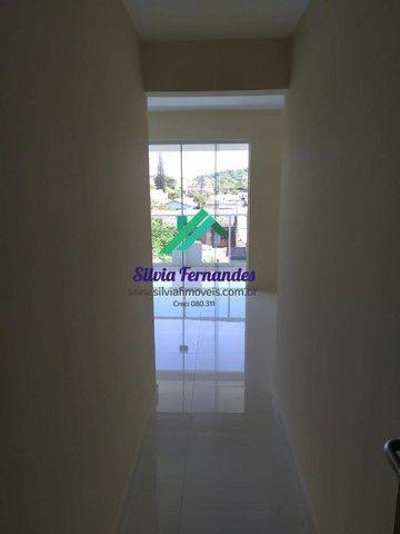 Apartamento para Locação em Rio das Ostras, Costa Azul, 3 dormitórios, 2 suítes, 3 banheir - Foto 20