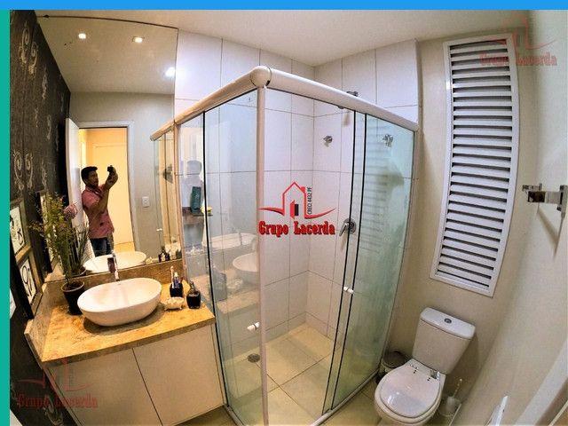 The_Club_Residence com_3dormitórios_Leia Venda_ou_Locação! sqnlbczuhd tbpmqdojeh - Foto 14