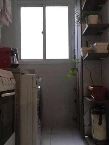 Apartamento à venda com 3 dormitórios em Vila ipiranga, Porto alegre cod:JA935 - Foto 12